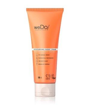 weDo Professional Moisturizing Night  Leave-in-Treatment für Damen und Herren