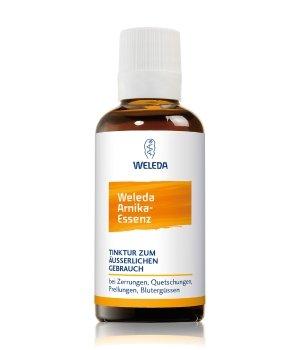 Weleda Arnika-Essenz  Körperöl für Damen und Herren