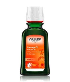 Weleda  Weleda Arnika Massageöl Körperöl