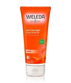 Weleda Arnika Sport- Duschgel für Damen und Herren