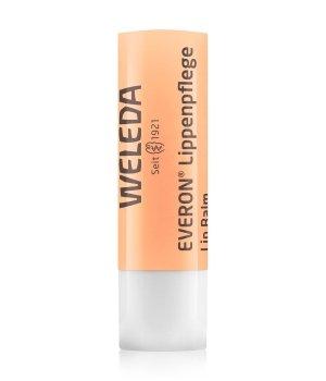 Weleda Everon LippenPflege Lippenbalsam für Damen