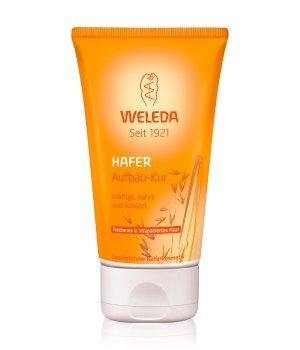 Weleda Hafer Aufbau-Kur Haarkur