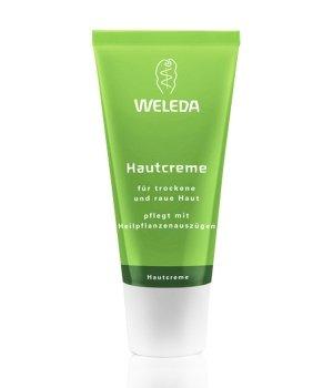 Weleda Hautcreme Skin Food Körpercreme für Damen und Herren