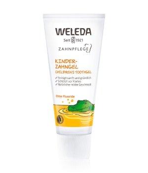 Weleda  Weleda Kinder Zahngel Zahnpasta