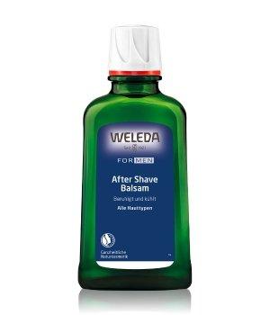 Weleda Men  After Shave Balsam für Herren