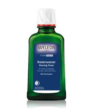 Weleda Men Rasierwasser After Shave Lotion für Herren