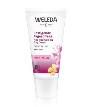 Weleda  Weleda Nachtkerze Festigende Tagespflege Gesichtspflege