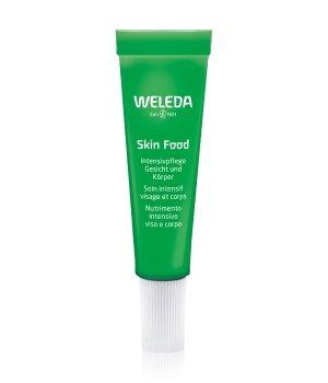 Weleda Skin Food  Körpercreme Unisex