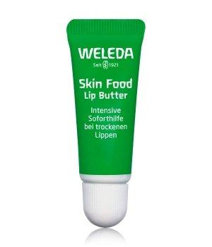 Weleda  Weleda Skin Food Lip Butter Lippenbalm