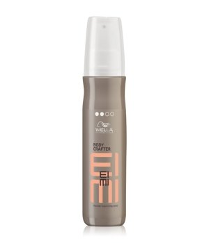 Wella EIMI Body Crafter Volumen Haarspray für Damen und Herren
