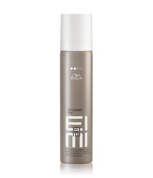 Wella EIMI Dynamic Fix 45 Sec. Modeling Haarspray für Damen und Herren