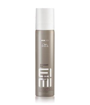Wella EIMI Dynamic Fix 45 Sec. Modeling Haarspray für Damen