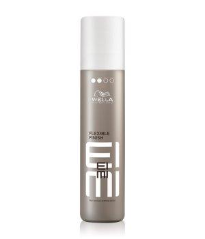 Wella EIMI Flexible Finish Modellier Haarspray für Damen und Herren