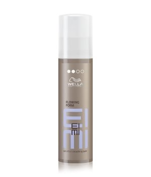 Wella EIMI Flowing Form Glättungscreme 100 ml