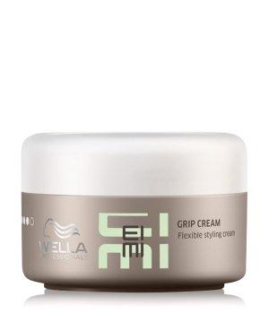 Wella EIMI Grip Cream  Haarpaste für Damen