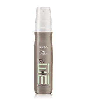 Wella EIMI Ocean Spritz Beach Texture Texturizing Spray für Damen und Herren