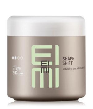 Wella EIMI Shape Shift Modellier Gum Haarpaste für Damen und Herren
