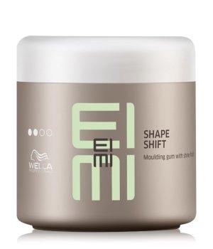Wella EIMI Shape Shift Modellier Gum Haarpaste für Damen