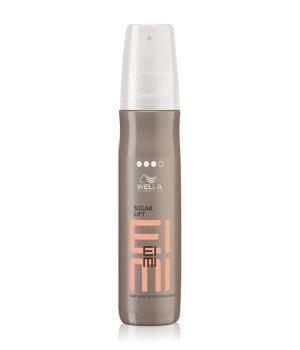 Wella EIMI Sugar Lift  Haarspray für Damen