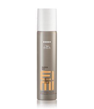 Wella EIMI Super Set Finishing Ultra Strong Haarspray für Damen und Herren