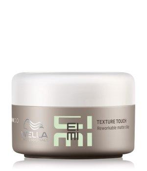 Wella EIMI Texture Touch Modellierkitt Haarpaste für Damen und Herren