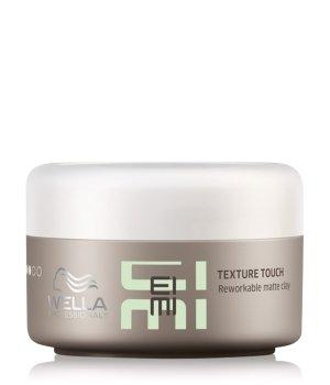 Wella EIMI Texture Touch Modellierkitt Haarpaste für Damen