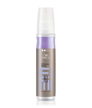 Wella EIMI Thermal Image Hitzeschutz Haarspray für Damen und Herren
