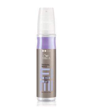 Wella EIMI Thermal Image Hitzeschutz Haarspray für Damen