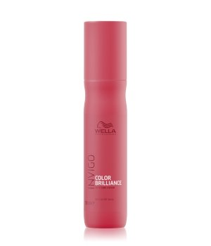 Wella INVIGO Color Brilliance Miracle BB Spray Haarspray für Damen und Herren