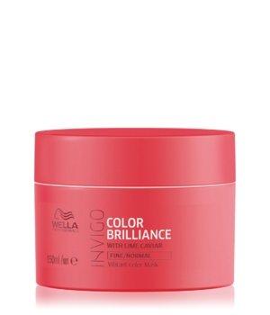 Wella Invigo Color Brilliance Mask Fine/Normal