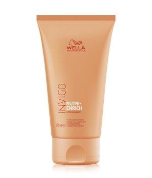 Wella Professionals Nutri-Enrich Wella Professionals Nutri-Enrich Frizz Control Cream (Leave-In) Haa
