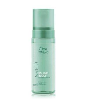 Wella Professionals Volume Boost Wella Professionals Volume Boost Bodifying Foam (Leave-In) Haarscha
