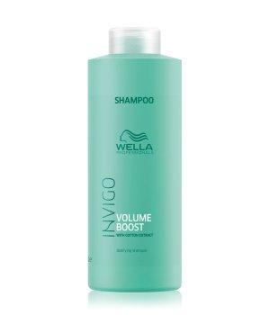 Wella Professionals Volume Boost Wella Professionals Volume Boost Bodifying Shampoo Haarshampoo 1000