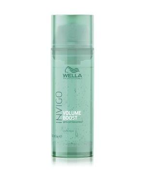 Wella INVIGO Volume Boost Crystal Haarmaske