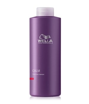 Wella Professionals Balance Calm Sensitive Haarshampoo für Damen und Herren