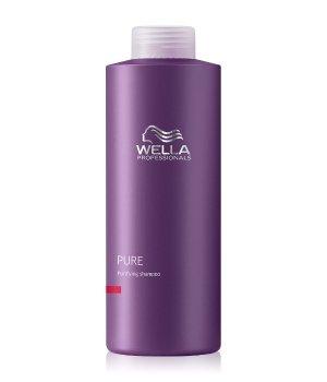 Wella Professionals Balance Pure Haarshampoo für Damen und Herren
