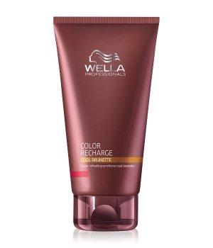 Wella Professionals Color Recharge Cool Brunette Conditioner für Damen und Herren