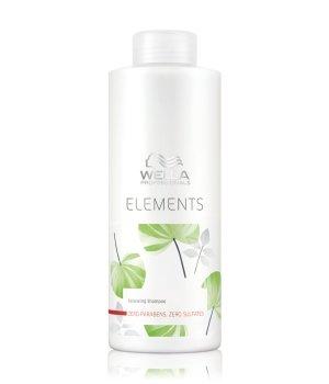 Wella Professionals Elements Renewing Haarshampoo für Damen und Herren
