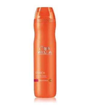 Wella Professionals Enrich For Fine To Normal Hair Haarshampoo für Damen und Herren