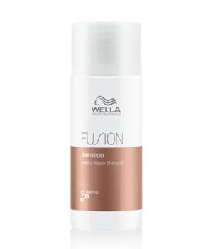 Wella Professionals Fusion Intense Repair Haarshampoo
