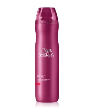 Wella Professionals Resist Strengthening Haarshampoo für Damen und Herren