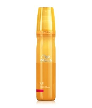 Wella Professionals Sun For Fine To Normal Hair Haarspray für Damen und Herren