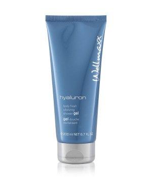 Wellmaxx Hyaluron Body Fresh Vitalizing Duschgel