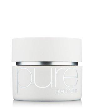 Weyergans Pure Platinum Gesichtscreme für Damen