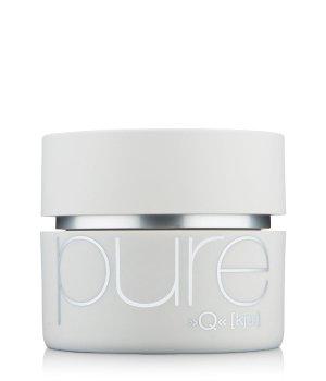 Weyergans Pure Q Gesichtscreme für Damen