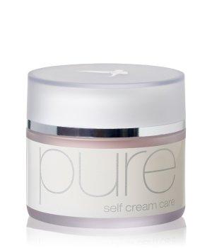 Weyergans Pure Self Cream Care Gesichtscreme für Damen