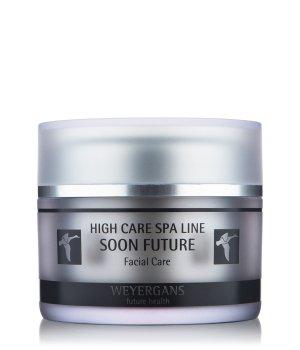Weyergans Spa Line Soon Future Gesichtscreme für Damen
