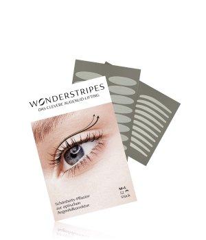 Wonderstripes Beauty Tapes M+L Augenlid-Tape für Damen und Herren