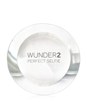 WUNDER2 Perfect Selfie HD Photo Finishing Fixierpuder für Damen