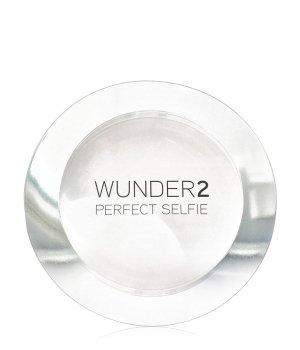 WUNDER2 Perfect Selfie HD Photo Finishing Fixierpuder für Damen